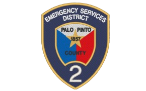 Palo Pinto ESD #2